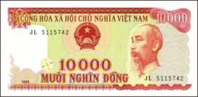 ngung luu hanh tien cotton 10000d va 20000d tu 2013
