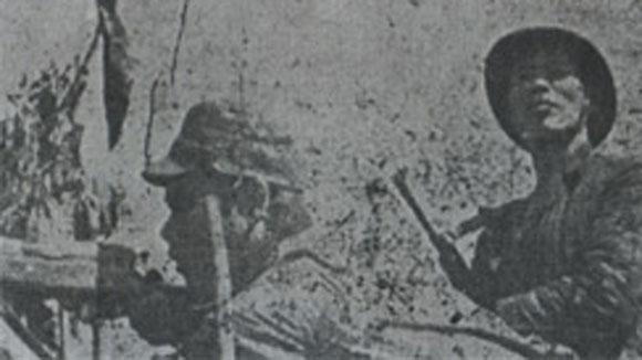 Lào Cai: Ba đường phố mang tên liệt sĩ trong cuộc chiến tranh bảo vệ biên giới phía Bắc 1979