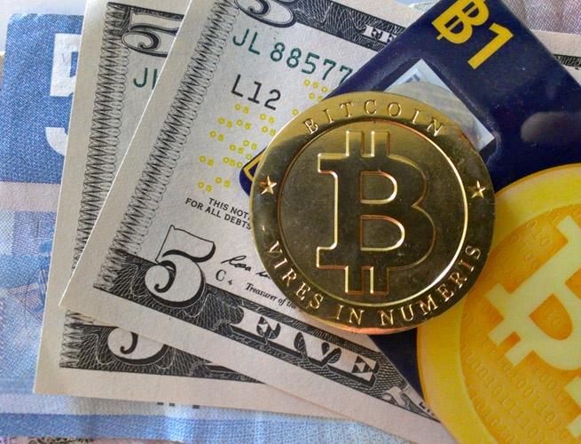 dang sau su mat tich cua san giao dich bitcoin hang dau the gioi