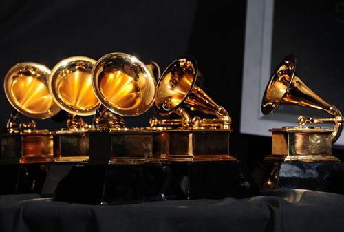 Lễ trao giải Grammy 2015