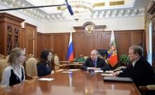 Đằng sau việc Nga tha bổng nữ phi công Ukraine