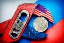 Nhiều nước EU phản đối lệnh trừng phạt Nga