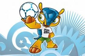 nhung dieu chua biet ve linh vat world cup 2014