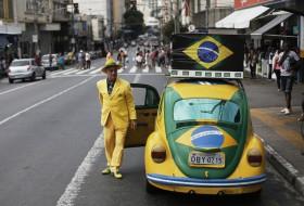 brazil khong khi bong da da tran ngap khap hang cung ngo hem