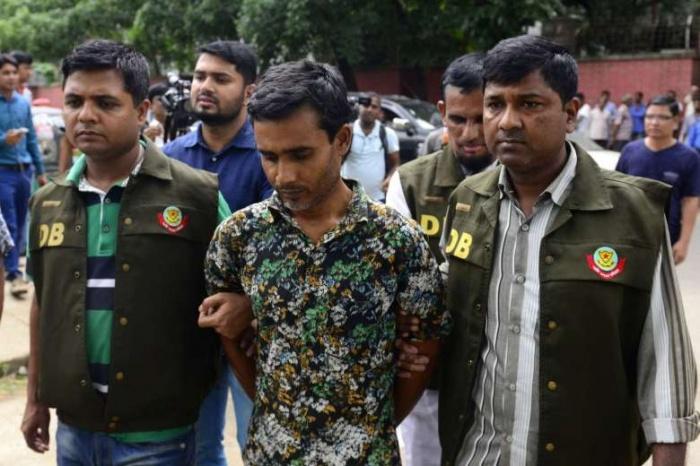 bangladesh bat giu hon 3000 nghi pham giet nguoi