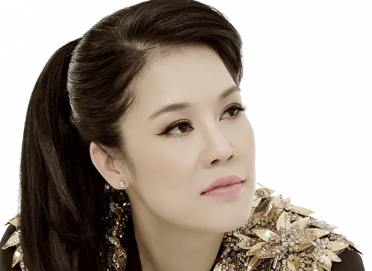 thu phuong bac bo tin don lam kho thi sinh the voice