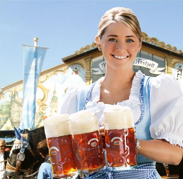 Bia và những điều thú vị có thể bạn chưa biết