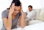 Chuyện khó tin nhưng có thật (số 21): Bi kịch ly hôn 3 lần với... một người chồng