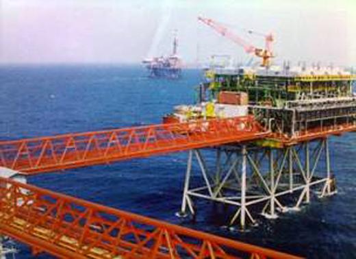 Những đóng góp của các công ty dầu khí nước ngoài ở Việt Nam