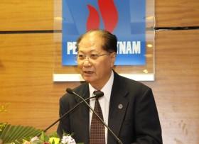 Thư chúc mừng của Chủ tịch Hội DKVN
