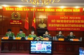 pho truong cong an phuong giang vo bi tram