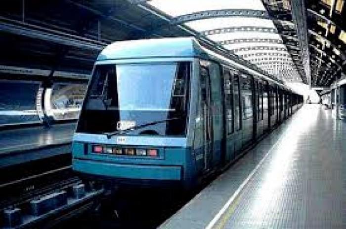 nghien cuu keo dai them 47km tuyen metro so 1