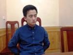 Hà Nội: Đột nhập nhà bạn, trộm gần 1 tỉ đồng