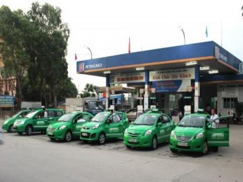 Hà Nội yêu cầu doanh nghiệp vận tải giảm giá cước
