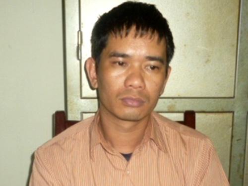 """Thuê """"sát thủ"""" chém Giám đốc BV Thanh Nhàn vì mất mối làm ăn"""