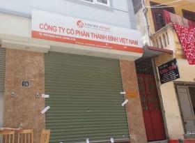 Hà Nội: Tìm ra hung thủ sát hại nữ giám đốc