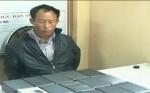Sơn La: Bắt hai đối tượng vận chuyển 31 bánh heroin