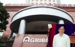 Hà Giang: Khởi tố nguyên Giám đốc Agribank Bắc Quang