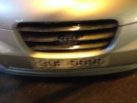 hang taxi thanh nga sa thai tai xe chat chem khach nuoc ngoai