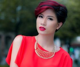 Vụ người mẫu Trang Trần chống người thi hành công vụ đang chìm xuồng?