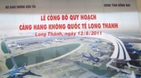 Bộ GTVT đề nghị thẩm tra học vị Tiến sĩ của ông Trần Đình Bá