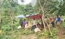 Lào Cai: Hai vợ chồng tử vong bất thường