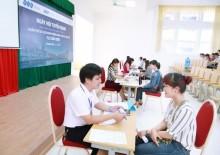 Cơ hội làm việc tại các dự án của FLC Thanh Hóa