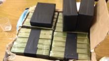 Truy tố đường dây buôn 799 bánh heroin