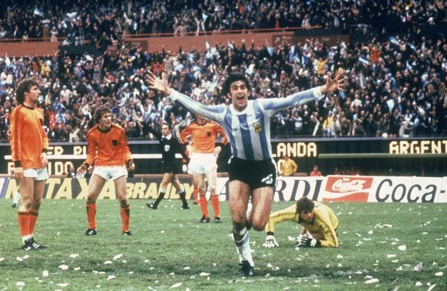 argentina da mua chuc vo dich world cup 1978