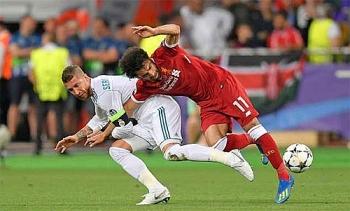 salah chay dua voi chan thuong de du world cup