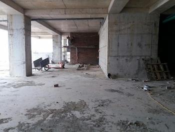 Hà Nội: Đề xuất xử lý vi phạm tại dự án chung cư Phương Đông - Mỹ Sơn Tower