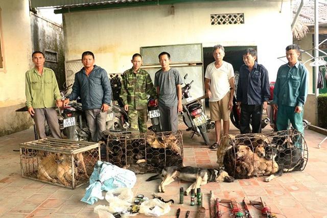 triet pha duong day trom cho chuyen nghiep bat nhieu doi tuong