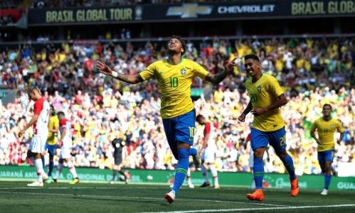 neymar ghi ban doc dien ngay tro lai brazil danh bai croatia