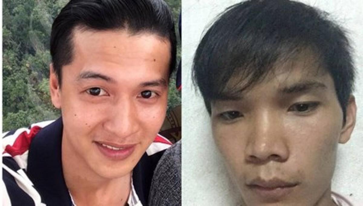 Quá trình gây án của nghi phạm vụ thảm sát ở Bình Phước