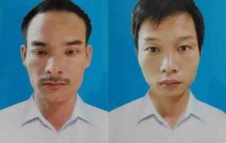 """Hành trình truy bắt kẻ """"săn"""" gái trẻ bán sang Trung Quốc"""