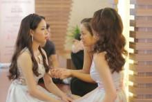 Hoa hậu bản sắc Việt toàn cầu: Nơi hội ngộ của người đẹp Trung – Nam