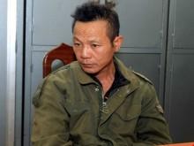 Sát thủ Nguyễn Văn Kỳ mong muốn được hiến tạng