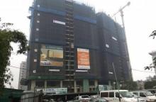 Điểm danh các dự án bất động sản Hà Nội thế chấp ngân hàng