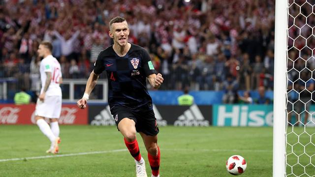 ket qua world cup 2018 croatia loi nguoc dong ha tuyen anh