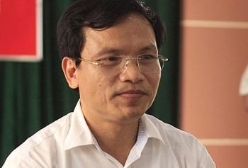 hon 230000 thi sinh khong dang ky thi vao dai hoc nam 2019