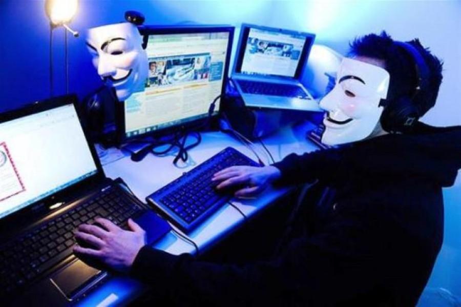 48-hackertrungquocgiaoducnetvn107-50-10-000000