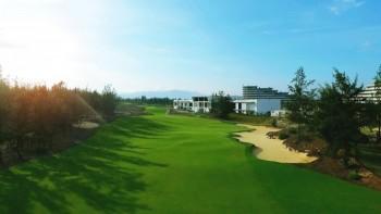 Phần thưởng cho golfer xuất sắc nhất là 1 tỉ đồng