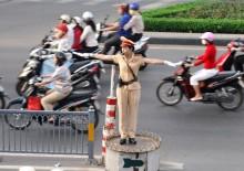 Thủ tướng yêu cầu ngăn chặn nạn đua xe trái phép