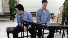 Hà Nội: Kẻ sát hại thiếu nữ lĩnh án tử