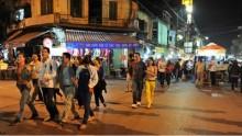 Phố đi bộ quanh hồ Hoàn Kiếm: Phân luồng giao thông thế nào?