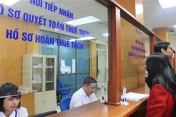 ha noi 132 doanh nghiep no hon 82 ti dong thue phi tien thue dat