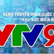 doanh nghiep gui cong van doa truy sat giam doc nhan vien vtv9