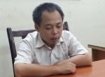 Kẻ bắt cóc con tin ở Thanh Xuân Bắc bị khởi tố 3 tội danh