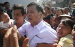Khởi tố cựu thẩm phán TAND Tối cao vì kết tội oan ông Chấn