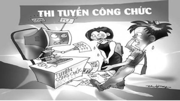 cong an ha noi dieu tra nghi an co cong chuc long hanh